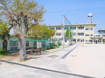 奈良市立帯解小学校の画像5