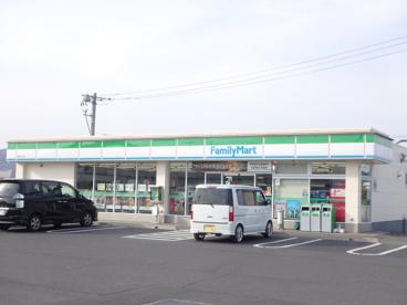 ファミリーマート 倉敷下庄店の画像1