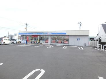 ローソン 倉敷下庄店の画像2