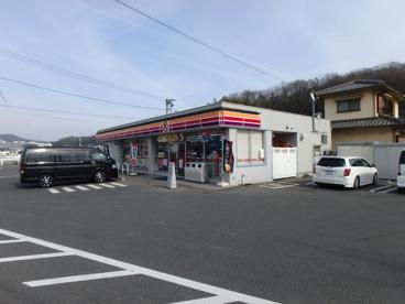 サークルK マスカット球場前店の画像2