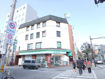 ファミリーマート倉敷美観地区前店の画像2