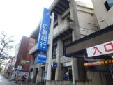 広島銀行 倉敷支店