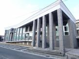 喰太呂 倉敷店