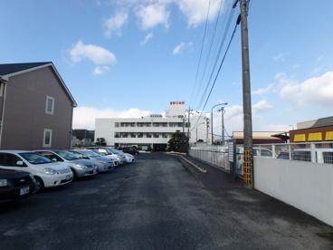 倉敷北病院の画像2