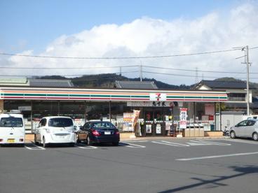 セブンイレブン 倉敷水江店の画像1