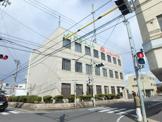 JA倉敷かさや 西阿知支店