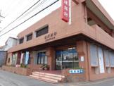 琉球銀行 宜野湾支店