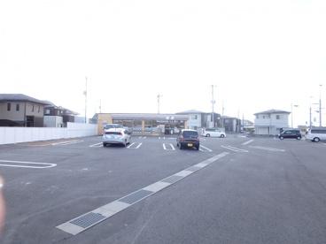 セブンイレブン 倉敷西阿知東店の画像3