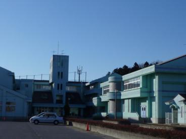 龍ケ崎市立 久保台小学校の画像1