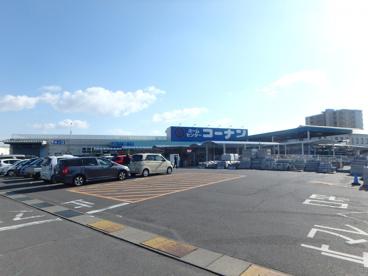 コーナン 倉敷北浜店の画像4