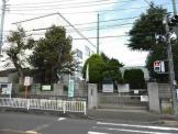 横浜市立一本松小学校