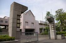 神奈川県立横浜平沼高等学校