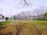 桜井南部第4号公園