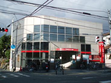 三菱UFJ銀行 ATMコーナー 熊野町の画像1