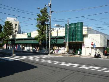 富士シティオ 伊勢町店の画像1