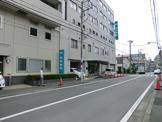 医療法人恵仁会松島病院