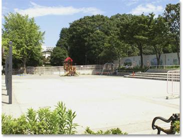 戸部公園の画像1