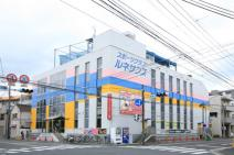 スポーツクラブ Lite!ルネサンス 横浜