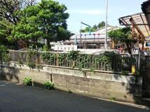 霞台保育園