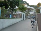 横浜市神戸保育園