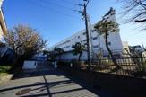 横浜市立坂本小学校