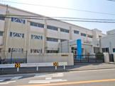 横浜市立境木小学校