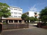 神奈川県立保土ケ谷高等学校