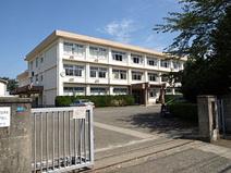 神奈川県立光陵高等学校