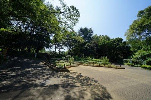 横浜 市 児童 遊園 地