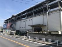 ホームセンターコーナン保土ヶ谷星川店