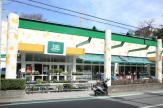 フジ 新井町店