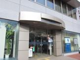 横浜銀行東戸塚支店