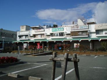新千里南町近隣センターの画像1