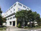 横浜市 保土ケ谷スポーツセンター