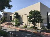 保土ケ谷図書館