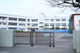横浜市立白根小学校