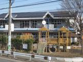 横浜市左近山保育園