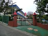 今宿幼稚園