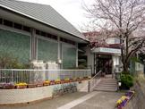 上の原幼稚園