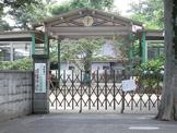 グリーンヒル幼稚園