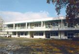 左近山幼稚園