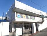 鶴ケ峯幼稚園