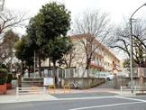 横浜市立鶴ケ峯小学校
