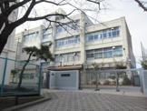 横浜市立 永谷小学校