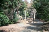 今宿東公園
