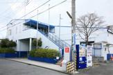 イトマンスイミングスクール 横浜校
