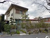 泉小児科医院