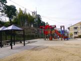 文殊ケ丘公園