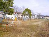 桜井南部第2号公園
