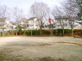 桜井南部第1号公園